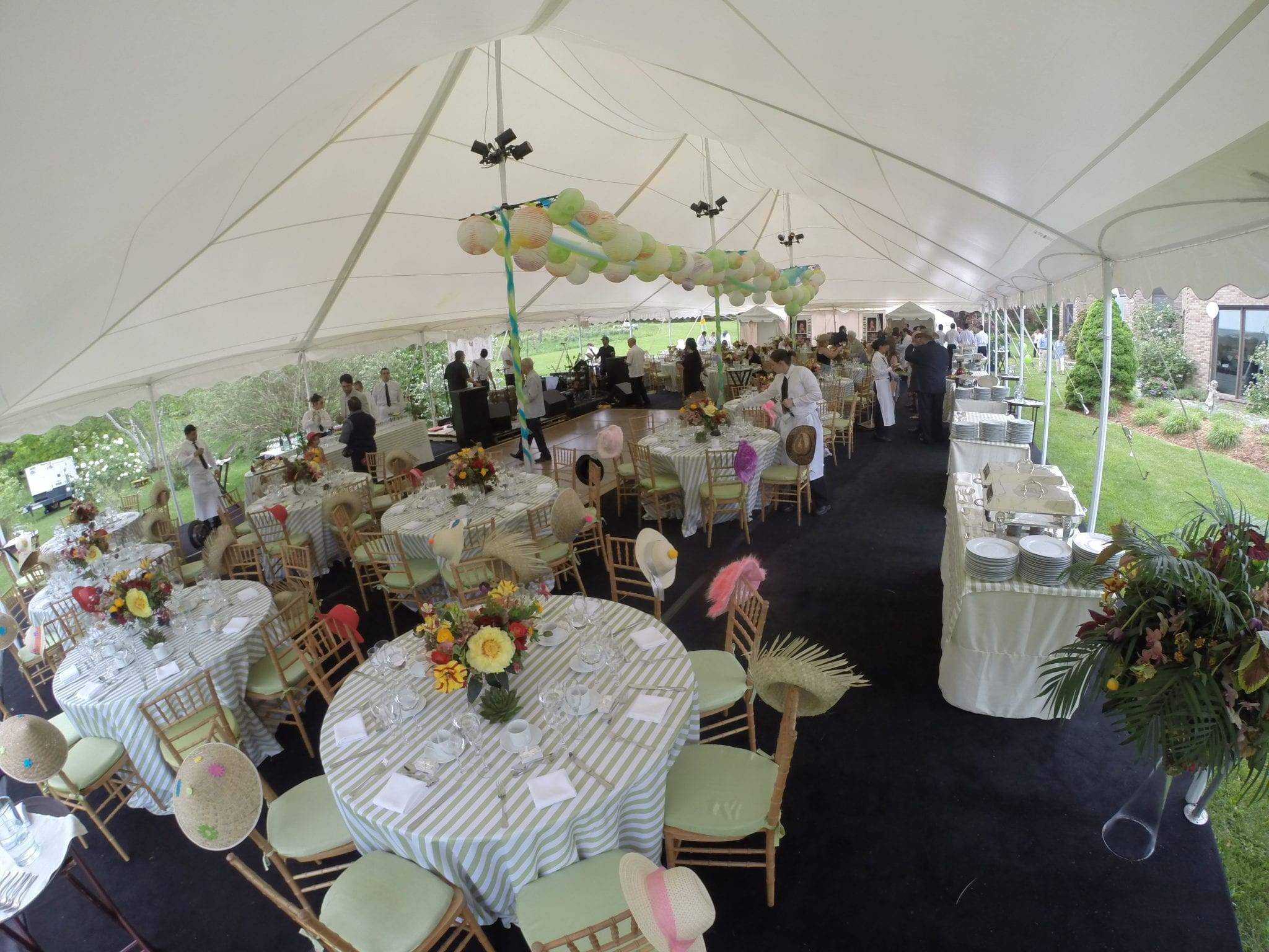Miraculous Hastings On Hudson Ny Tent Rentals Wedding Tent Rentals Andrewgaddart Wooden Chair Designs For Living Room Andrewgaddartcom